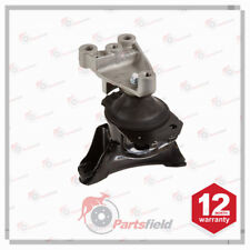 1 x fits Honda Civic FD1 1.8L R18A1 Right Hand Side Hydraulic Engine Mount 06-12