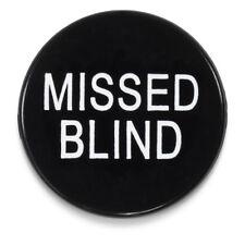 Missed Blind Button Poker Casino - Lammer
