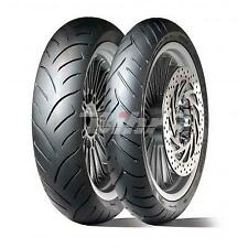 DUNLOP Band SCOOT RADIAL SCOOTSMART 160/60 R 15 M/C 67H TL
