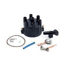 NIB Pleasurecraft Ignition Coil Conv GM 2.5L 3.0L 3.7L 4cyl /& V8 w//Ext Res Poin