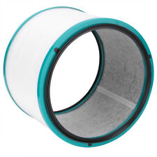 Air Cleaner Filter High Efficiency Air Cleaner Filter Replacement Fit For HP03