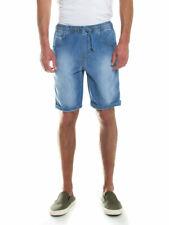Carrera Jeans - Bermuda Jeans per uomo