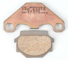 DP Brakes Standard Sintered Metal Brake Pads  DP310*