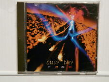 ONLY DRY Free CD94001