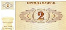 Other European Paper Money