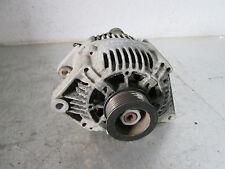 Renault Laguna Lichtmaschine Bj 1998 2,0l 70kW 7700857073 Valeo 110A
