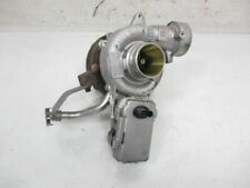 Turbocharger Turbo Actuator Mercedes-Benz Gla Class (X156) Gla 220 CDI 4MATIC