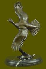 Sculpture du XXe siècle et contemporaines animaux en métal
