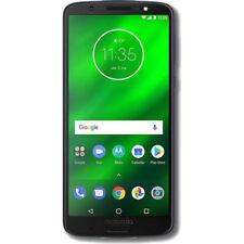 Motorola Moto G Plus - 64GB - Deep Indigo Smartphone (Dual SIM)