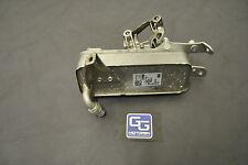 BMW Getriebeölkühler Ölkühler 8514515 F10 F11 520d B47D20