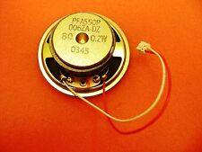 Panasonic Laser Fax   KX-FL511 Speakers Speaker  * PFA550P006ZA-DZ