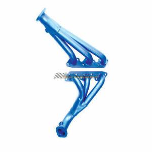 HOLDEN CALAIS STATESMAN VS V6 3.8LT ECOTEC HURRICANE HEADERS EXTRACTORS