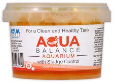 Aqua Source Aqua Balance Aquarium (50 Balls) Fresh Water Treatment Fish Tank