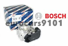 New! Audi A4 Bosch Fuel Injection Throttle Body Assembly 0280750489 079133062C