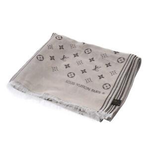 LOUIS VUITTON Monogram pattern goods 800000091785000