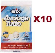 10 ARIX PANNO ASCIUGATUTTO ART. 110 - 35x29 CM