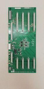 Screen PT-R 4300 HEAD MB PCB (32 ch)