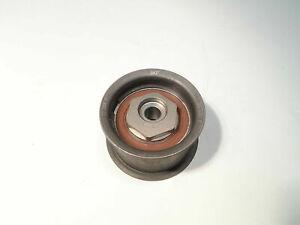 Timing Belt Tensioner Roller Fits Saab 9-5 900 & 9000   47 71 085