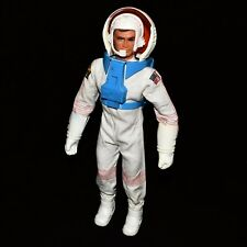 ☆ ☆ Kenner Six Million Dollar Man Misión a Marte coronel Steve Austin figura ☆