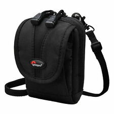 Lowepro Camera Compact Cases/Pouches with Belt Loop