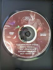 Ford F350 GPSNavigation eBay