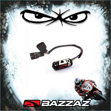 Bazzaz Motorcycle Parts for 2014 Suzuki GSXR600 | eBay