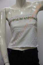 Women's Regular Floral Spaghetti Strap Sleeve Tank, Cami Tops & Blouses