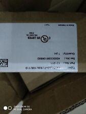 Pepperl-Fuchs LV28-LAS-F1/82b/105/110  IN BOX  ALL NEW NO.121911