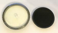 Hoya 62mm ND x8 Filter