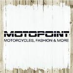 MotopointOnline