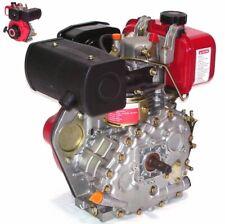 Dieselmotor Motor Rüttelplatte Standmotor 211ccm 06284 Kleindiesel Kartmotor