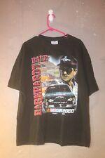 Dale Earnhardt 2000 NASCAR T-shirt