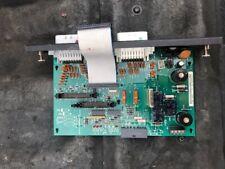 Cummins Power Generation 3100 engine Interface Board 300-4083 Onan