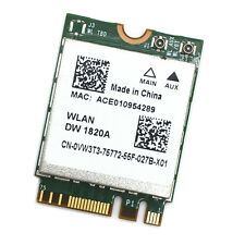 BCM94350ZAE 802.11ac 867Mbps M.2 NGFF WiFi Card Bluetooth 4.1 Exceed BCM94352Z