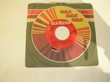 DOTTIE WEST-Before The Ring on your finger Turns Gree