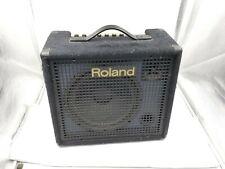 Roland KC-100 Keyboard Amplifier