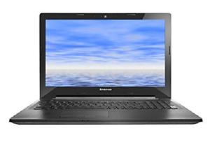 "Lenovo G50 AMD A8-Series A8-6410 2.00 GHz 4 GB Memory 1 TB HDD 15.6"" Laptop"