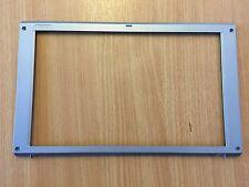 Sony Vaio vgn-t2xp vgn-t1xp pcg-4d1m LCD pantalla envolvente Bisel 2-159-829