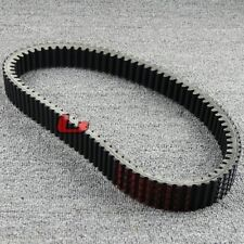 Drive Clutch Belt Aramid Fiber for CFMoto CF800 CFORCE 800 Z8 X80