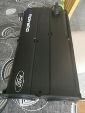 Focus Rs MK1 Rocker Cover
