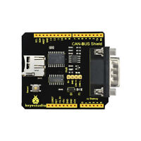 KEYESTUDIO SPI MCP2515 CAN BUS Shield Controller Communication For Arduino