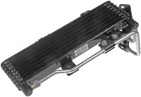 Automatic trans Oil Cooler   Dorman (OE Solutions)   918-244