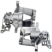 2x Bremssättel hinten links rechts Für Ford Mondeo 3 Turnier BWY 2.0 D 00-07
