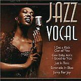 CLOONEY Rosemary, COLE Nat King... - Jazz vocal - CD Album