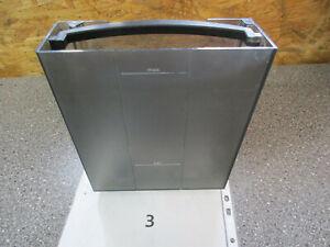 Bosch Benvenuto Wassertank Wasserbehälter Siemens Surpresso