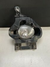 BMW 1 SERIES E87 DRIVER RIGHT SIDE FOG LIGHT 6924656 / 7118152