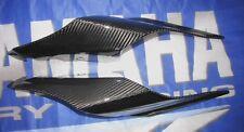 Für Yamaha RN32 R1 2015 Echt Carbon Heck  Verkleidung