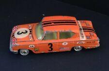 Corgi Ford Consul Classic 315 model 1960s