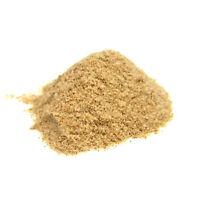 Psyllium Husk Powder Ispaghula Detox Grade A Premium Quality Free UK P & P