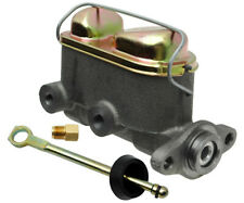Brake Master Cylinder-Manual Brakes Raybestos MC36440